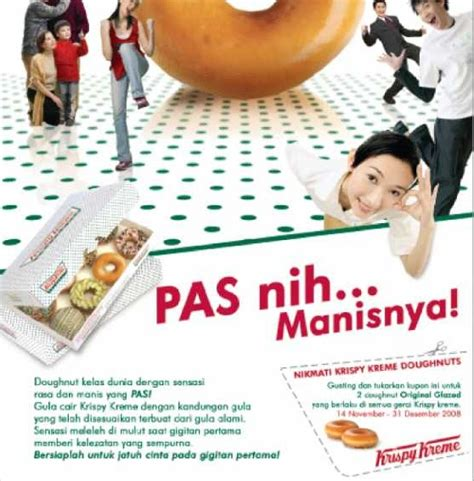 contoh iklan makanan beserta gambar brainly co id contoh iklan makanan beserta gambar brainly co id