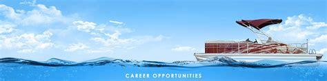 bennington boats elkhart bennington career opportunities elkhart indiana