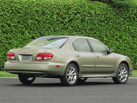 how do i learn about cars 2002 infiniti g instrument cluster 2002 infiniti i35 specs pictures trims colors cars com