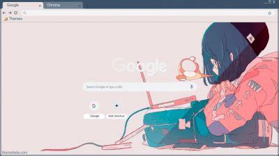 themebeta google chrome themes  theme creator
