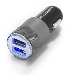Grosir Aksesoris Hp Travel Charger Samsung 2 1a Dual Usb 1 Kabel z1 products follow us on z1 friends and like us on z1 network z1 products