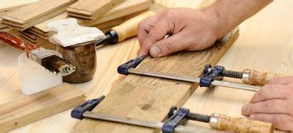 tips   woodworking clamps doityourselfcom
