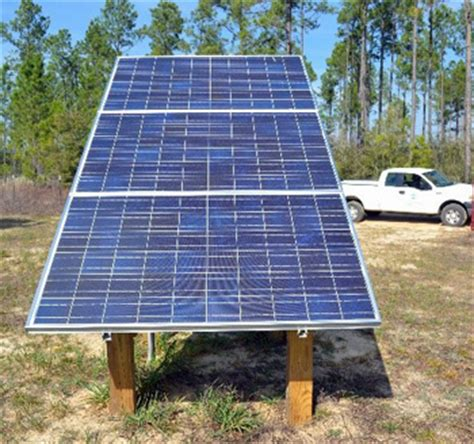 livestock well solar panel cost solar systems for watering livestock panhandle