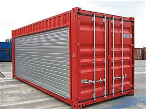 transformation des containers maritimes cedcontainer transformation d un conteneur maritime en conteneur