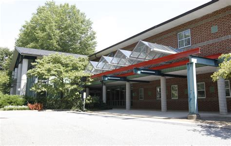 Detox Center Charlottesville Va by As Center Closes Area To Lose In Patient Rehabilitation