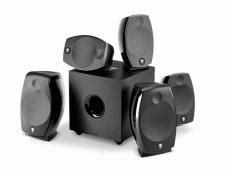 Home Theater Kazuo focal sib evo atmos 5 1 2 home cinema system reviewed