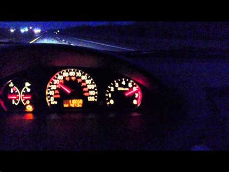 saturn check engine light sparkys answers 2001 pontiac grand am codes p0105 html
