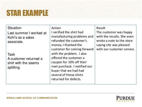 Method Of Resume Writing Resume Method Resume Ideas