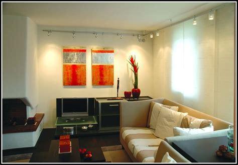 Wohnzimmer Tipps by Beleuchtung Wohnzimmer Tipps Page Beste