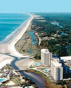 images  vacation myrtle beach georgetownsc