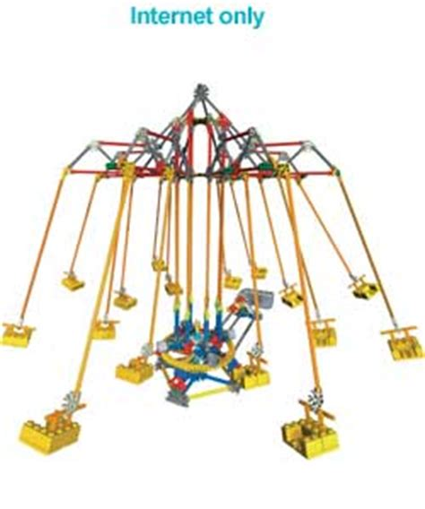 k nex super swing knex super swing review compare prices buy online