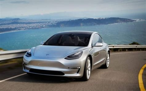 Tesla Model Battery Tesla Model 3 Battery E Move