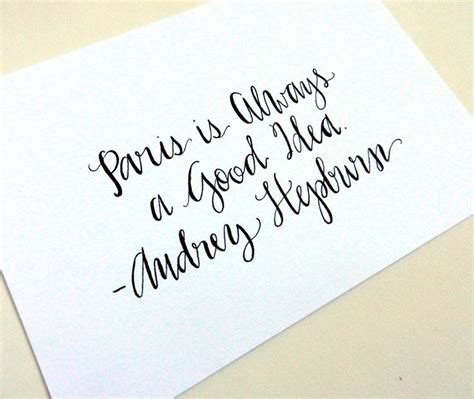 tutorial quotes 73 best images about lettering on pinterest