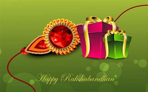 raksha bandhan image raksha bandhan 2017 raksha bandhan images rakhi 2016