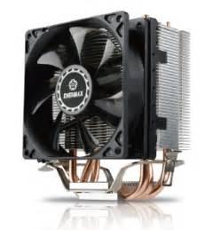 Enermax Ets N31 Multi Socket With Fan 9cm Diskon enermax renouvelle ets n30ii et d 233 voile un nouvel ets