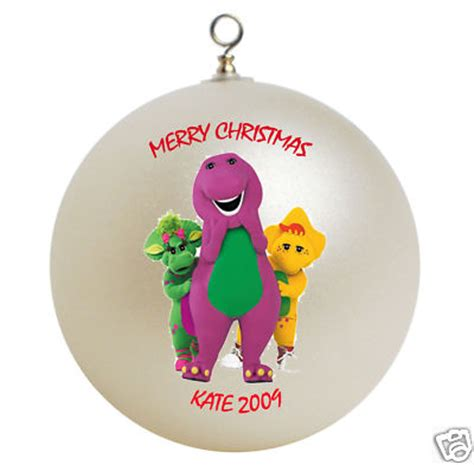 personalized photo gifts for you personalized barney