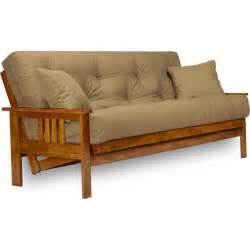 product reviews buy stanford futon set size