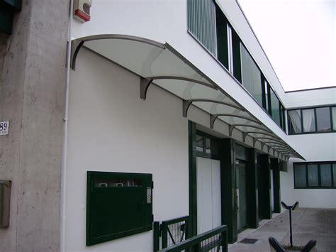 policarbonato per tettoie tettoie gazebi e pensiline a rovigo vicenza e