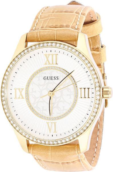 Guess A559 Silver Kw sale on guess buy guess at best price