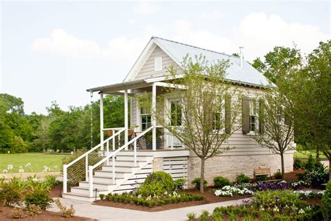 Nashville Homes Tour by The Bunkies Nashville Idea House At Fontanel Southern
