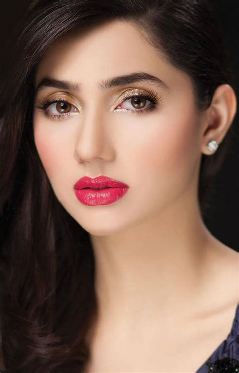 mahira khan luscious cosmetics paki mag