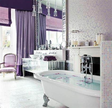 ideen für die verzierung eines kleinen badezimmers badezimmer badezimmer wei 223 lila badezimmer wei 223 lila at