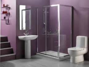 Bathroom Color Scheme by Bathroom Decorating Bathroom Color Schemes Divider