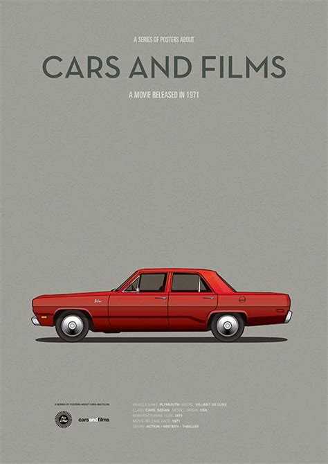 Auto Film by 81 Best My Portfolio Cars And Films Images On Pinterest