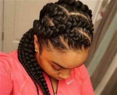 hair braiding shops in memphis tn florence african hair braiding nashville tn www