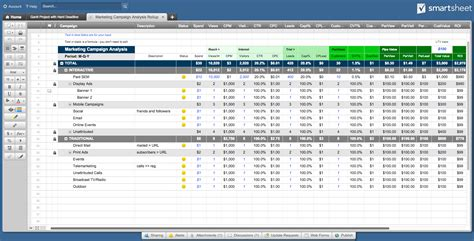 contract tracking template contract management excel spreadsheet laobingkaisuo