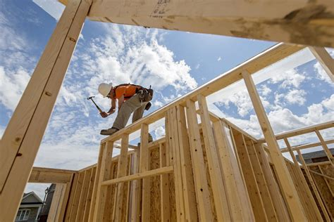 building industry s contributions go beyond economics