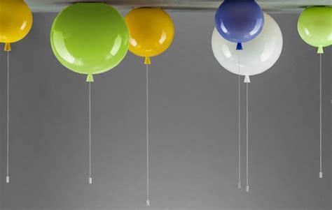 design leuchten kinderzimmer deckenleuchte kinderzimmer holz bvrao