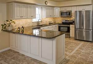 Kitchen Cabinet Refacing Refinish Kitchen Cabinets Ideas