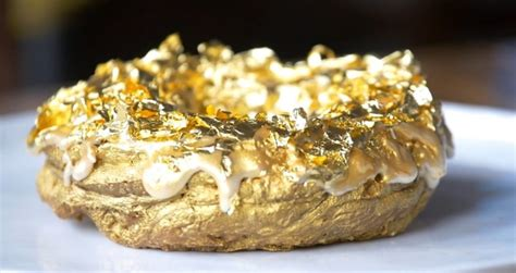 Donat Gold the stt superfood list for peak trading performance