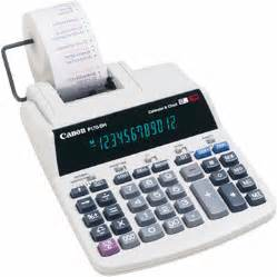 adding machine chronicles of a wannabe rapper waiting to want to be a