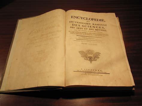 enciclopedie illuminismo l encyclopedie tag siciliatag sicilia