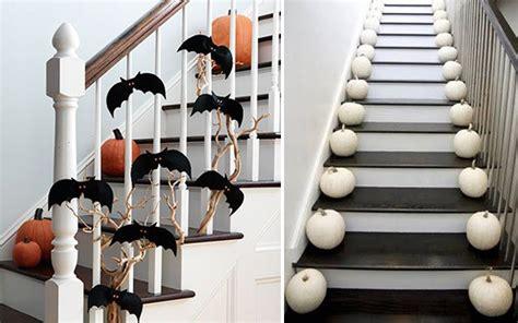 decorar oficina para halloween ideas para decorar en halloween