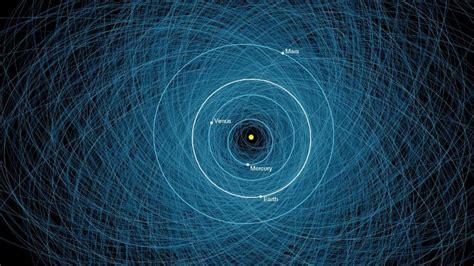 wann ist die erde entstanden asteroiden gefahr erde ist auf einschl 228 ge aus all