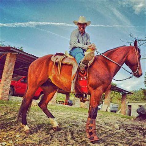 imagenes de vaqueras y caballos frases rancheras frasesfuentess twitter