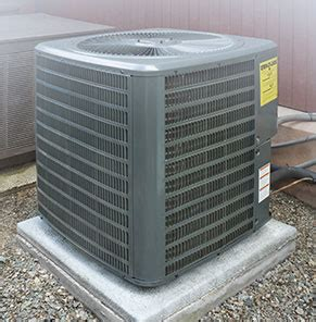 Lowry Plumbing Pa by Air Conditioning Purchase Maintenance Package Lowry Services