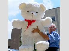 huge teddy bear for valentines day tumblr related keywords valentines big teddy