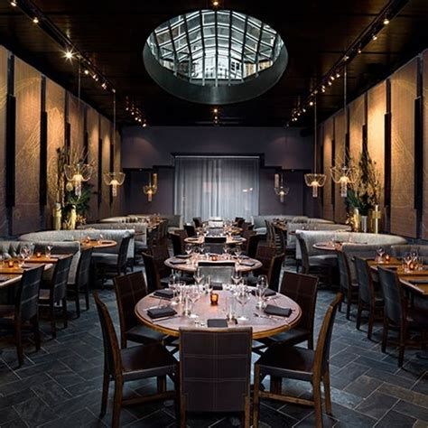 Private Room Dining Nyc by Beauty Amp Essex Las Vegas Restaurant Las Vegas Nv