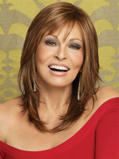 wigs for women over 50 with a round face wigs for round faces over 50 picture short hairstyle 2013