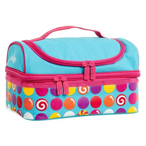 Smiggle Side Kicks Hardtop Lunch Box Lunch Bag Tas Anak 17 best images about smiggle on liquid chalk jungle animals and coin purses