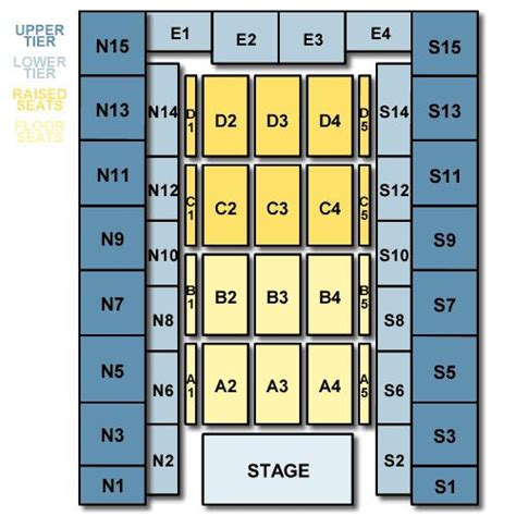 wembley arena floor plan strictly come dancing at wembley arena tickets london
