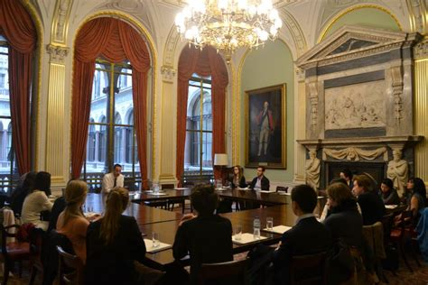 Foreign Office by Foreign Office Ucl Ippr