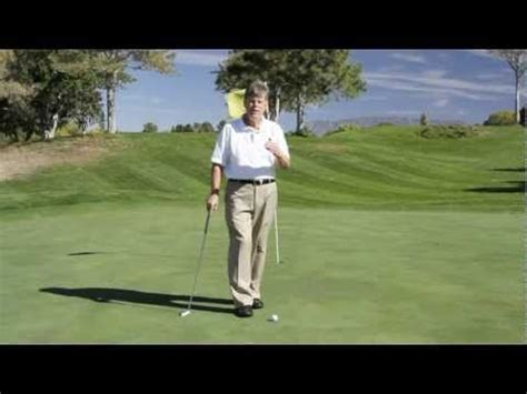 1000 Images About New Golf Instruction Duplessisgolf On