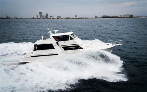 60 ft viking boat price used viking yachts for sale from 50 to 60 feet