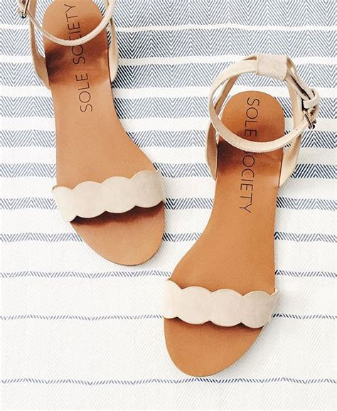 Summer Shoes 25 best ideas about sandals on summer