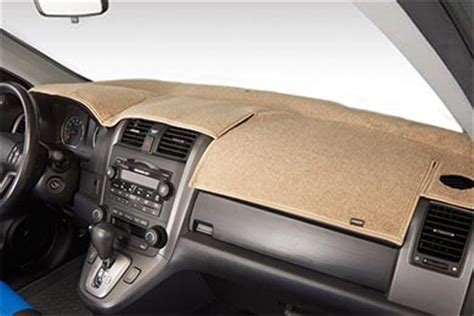Grnt Cover Dashboard Toyota Great Corolla Karpet Dashboard Great Zz what is the best dash cover for your vehicle dash cover